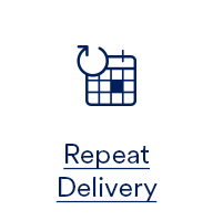 Repeat Delivery