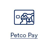 Petco Pay